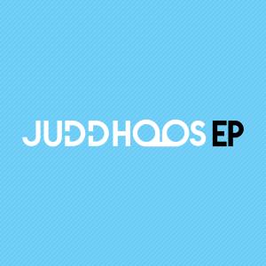 juddhoos-ep