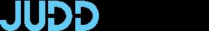 juddhoos-logo-white
