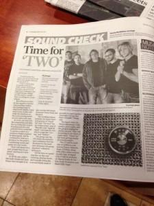 Rapid City Journal Black Hills 2 Go