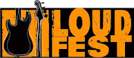 Sturgis LoudFest